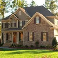 home and renters insurance